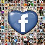 Avere migliaia di fan su Facebook? Si chiama autocomunicazione di massa