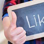 5 trucchi per aumentare le conversioni su Facebook!
