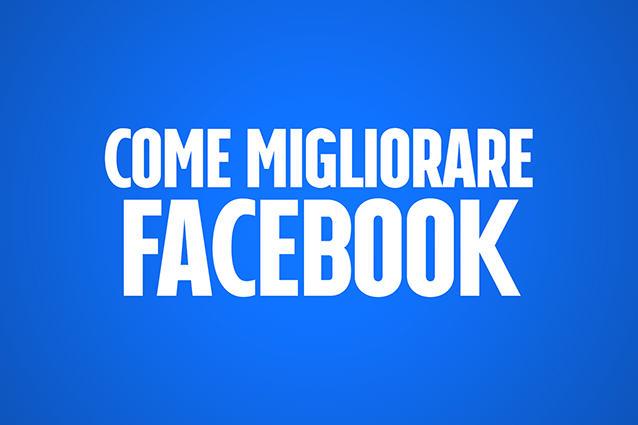 migliorare_facebook