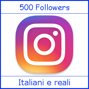 500-fws