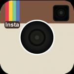 Perchè e quando comprare followers su Instagram