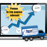 Come comprare fan facebook con payperfan.it (Video)