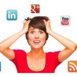 L'importanza dei social e dei fans per il proprio business