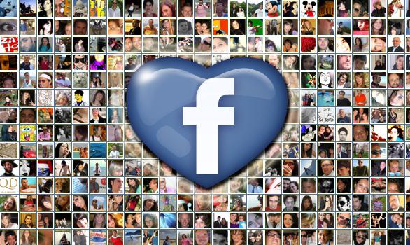 facebook-popolo
