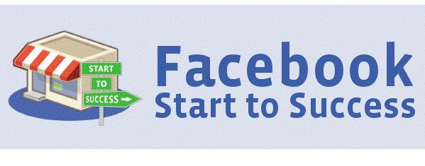 facebook-payperfan